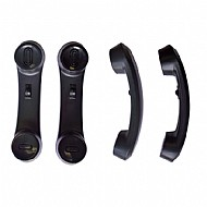 Avaya_9500_9600_1400_1600_Amplified_Volume_Control_Handset.jpg