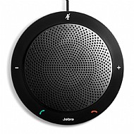 Jabra Speak 410.jpg